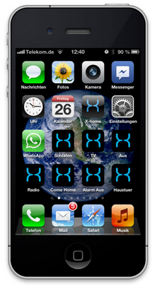 x_iphone-4_one_klick