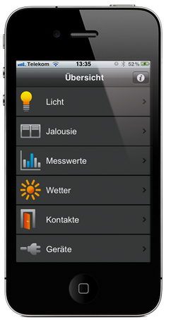 xsolution_xhome_knx_iphone