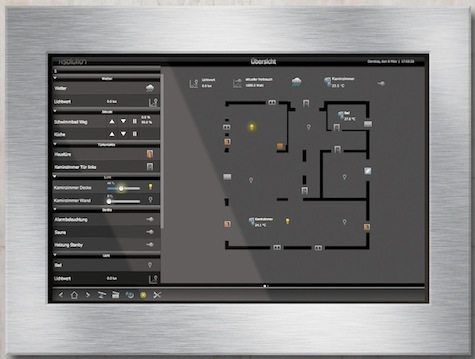 Xsolution_Xhome_KNX_Screen_15